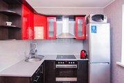 Продам 2-комн. кв. 52 кв.м. Тюмень, Ялуторовская, Купить квартиру в Тюмени по недорогой цене, ID объекта - 328478534 - Фото 2