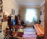 Продажа комнаты, м. Василеостровская, 13-я Линия