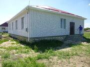 Продам коттедж в г Михайловске р-н 3 школы, Купить дом в Михайловске, ID объекта - 503851580 - Фото 3