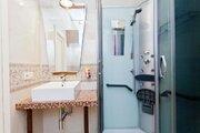 Сдам однокомнатную квартиру , пр-кт Мира 112., Аренда квартир в Москве, ID объекта - 322987712 - Фото 3