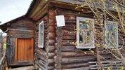 Продажа дома, Фировский район - Фото 1