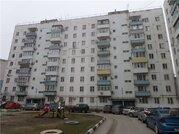 2 500 000 Руб., Продажа квартиры, Батайск, Северный массив микрорайон, Продажа квартир в Батайске, ID объекта - 325803080 - Фото 17