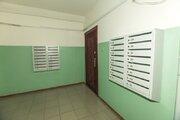 Продается 3-комнатная квартира, ул. Кижеватова, Купить квартиру в Пензе по недорогой цене, ID объекта - 319574567 - Фото 18