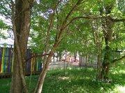 Продажа квартиры, Батово, Гатчинский район, 19 - Фото 2