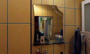 Продам 3-х комнатную на Меланжевом - Фото 5