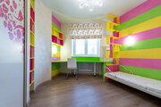 Срочная продажа квартиры в клубном доме с изысканным дизайном!, Купить квартиру по аукциону в Ярославле по недорогой цене, ID объекта - 329036557 - Фото 10