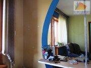 Продажа квартиры, Кемерово, Ленина пр-кт., Купить квартиру в Кемерово по недорогой цене, ID объекта - 323104917 - Фото 15