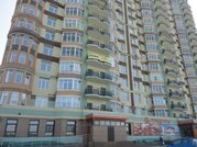 Продается 2 квартира, Купить квартиру в Раменском по недорогой цене, ID объекта - 326724561 - Фото 1