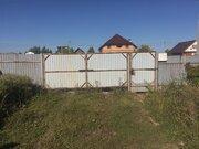 Коттедж п. Нагаево 120 кв.м. - Фото 5