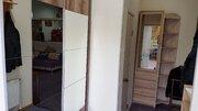 Продажа таунхауса 95м2 и 2 сотки в Коттеджном посёлке «Марсель». - Фото 4