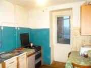 Продажа квартиры, Ярославль, Ул. Балашова - Фото 5