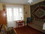 Квартира, б-р. Есенина, д.5