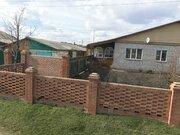 Продам дом с.Миндерла, у.Спортивная, 7 - Фото 2