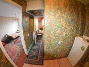 Продажа однокомнатной квартиры на улице Карла Маркса, 162 в Черкесске