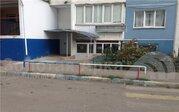 Продажа торгового помещения, Краснодар, Им Ярославского улица - Фото 1