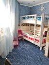 Г. Пушкино, 2-й Фабричный пр-д, д.16, Купить квартиру в Пушкино по недорогой цене, ID объекта - 326726141 - Фото 1