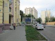 Офисное помещение, Аренда офисов в Воронеже, ID объекта - 600905128 - Фото 7