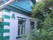 Продажа дома, Калуга, Ул. Северная - Фото 2