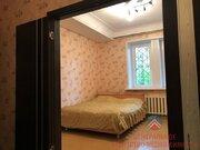 Продажа квартиры, Новосибирск, Ул. Александра Невского