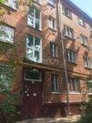 Продажа квартиры, 2-й квартал Капотня