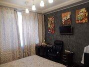 17 200 000 Руб., Продается 3-комн. квартира 68 м2, Купить квартиру в Москве, ID объекта - 334052364 - Фото 11