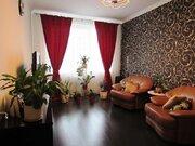 Продается трех комнатная квартира г. Москва, ул. Родионовская 10 к1 - Фото 2