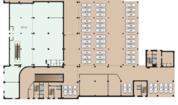 4 000 000 Руб., Большая трехкомнатная квартира в новом жилом комплексе!, Купить квартиру в Твери по недорогой цене, ID объекта - 320210744 - Фото 7