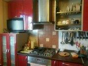 Продам отличную 4-х комнатную квартиру в Конаково на Волге - Фото 4