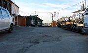 Готовый бизнес 1150 кв.м, Улан-Удэ, Автоцентр, Готовый бизнес в Улан-Удэ, ID объекта - 100058118 - Фото 4