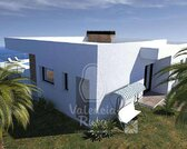 Продажа дома, Морайра, Аликанте, Продажа домов и коттеджей Морайра, Испания, ID объекта - 502117992 - Фото 5