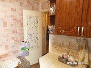 Продажа квартиры, Орехово-Зуево, Ул. Парковская - Фото 2