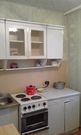 Продам 1к квартиру ул. Шолмова, 47 - Фото 1