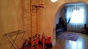 Продажа квартиры, Тюмень, Ул. Широтная