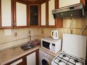 Сдается однокомнатная квартира, Аренда квартир в Кургане, ID объекта - 318874790 - Фото 3