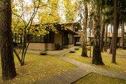 Грибово, Загородная резиденция тишины и спокойвствия, Продажа домов и коттеджей в Одинцово, ID объекта - 501996074 - Фото 12