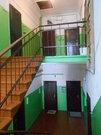 2-х комнатная квартира на ул. Калинина, 12, Купить квартиру по аукциону в Наро-Фоминске по недорогой цене, ID объекта - 323187770 - Фото 17