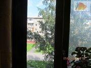 Продажа квартиры, Кемерово, Ленина пр-кт., Купить квартиру в Кемерово по недорогой цене, ID объекта - 323104917 - Фото 11
