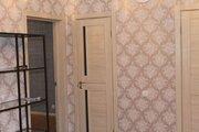 Продажа квартиры, Тюмень, Ул Судоремонтная - Фото 4