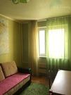 3-х комнатная квартира Исаковского ул, 4к2 - Фото 5