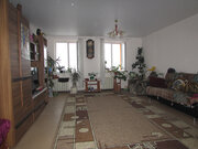 Продам 3-к квартиру, Благовещенск Город, улица Комарова 25 - Фото 2