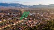 Купить земельный участок в Севастополе - Фото 2