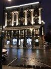 47 000 000 Руб., 3 комн кв м Пушкинская 5 минут пешком в Фасадном Красивом доме, Купить квартиру в Москве, ID объекта - 327488514 - Фото 1