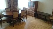 Комфортная и уютная квартира с 3 комнатами, мебелью, техникой - Фото 1