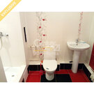 5 комнатная двухуровневая квартира г. Элиста, Купить квартиру в Элисте по недорогой цене, ID объекта - 321048280 - Фото 10