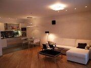 Продажа квартиры, Купить квартиру Рига, Латвия по недорогой цене, ID объекта - 313137017 - Фото 2