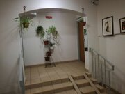 Продается 2-х комн.квартира в Град Московском ул. Радужная 10 - Фото 2