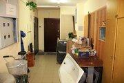 4 849 500 Руб., 3 к.кв, генерала Смирнова д.3, Купить квартиру в Подольске по недорогой цене, ID объекта - 322936816 - Фото 14