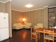 Отличная двух комнатная квартира в Центральном районе города Кемерово