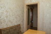 1 650 000 Руб., Владимир, Лесная ул, д.15, 2-комнатная квартира на продажу, Купить квартиру в Владимире по недорогой цене, ID объекта - 326389274 - Фото 8