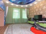 Большая 3-х комнатная квартира в доме бизнес класса с ремонтом - Фото 5